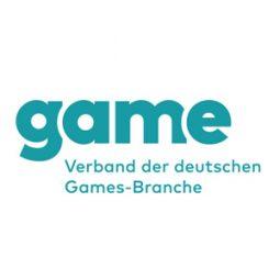 game – Verband der deutschen Games-Branche e.V.