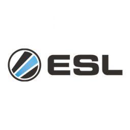 ESL - Turtle Entertainment GmbH