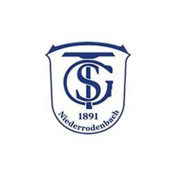TSG Niederrodenbach e.V