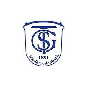 TGS Niederrodenbach e.V