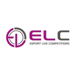 ELC Gaming