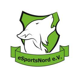 eSports Nord e.V
