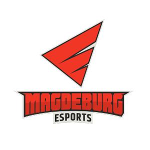 Magdeburg eSports e.V.