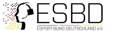 ESBD – eSport-Bund Deutschland e.V.