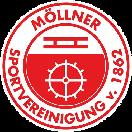 Möllner SV v. 1862 e.V.