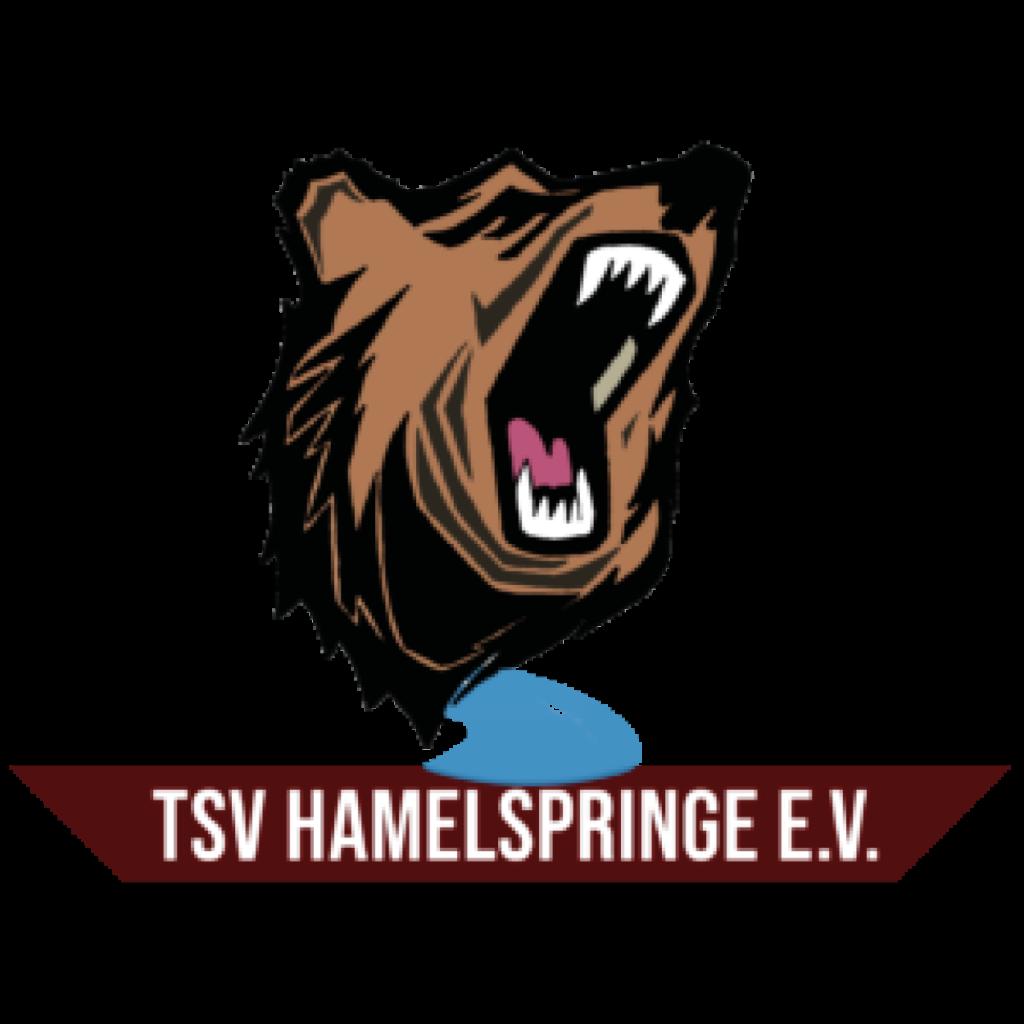TSV Hamelspringe e.V.