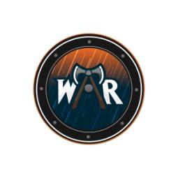 WAR - Wind and Rain