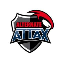 ALTERNATE aTTaX