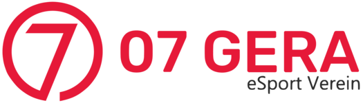 07 Gera eSport Verein