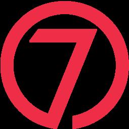 07 Gera eSport Verein e.V.