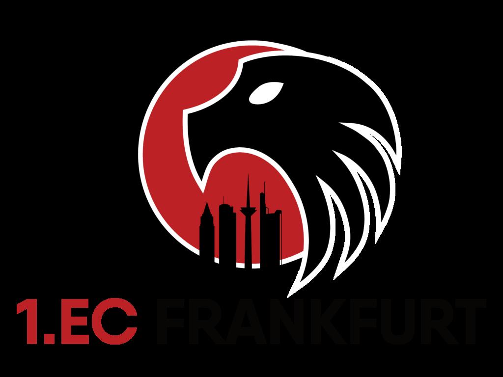 1. Esport Club Frankfurt e.V.