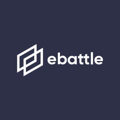 ebattle