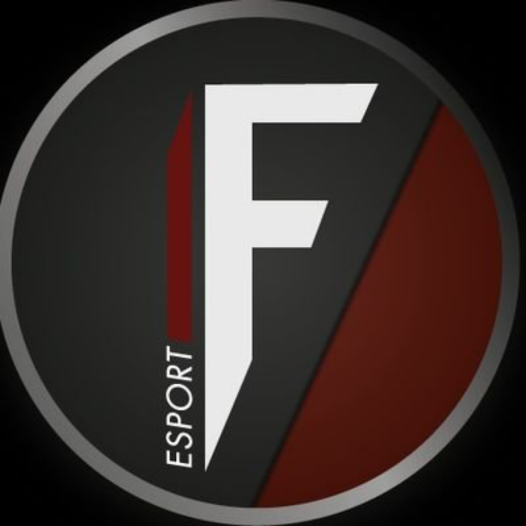 Fronberg eSport e.V.