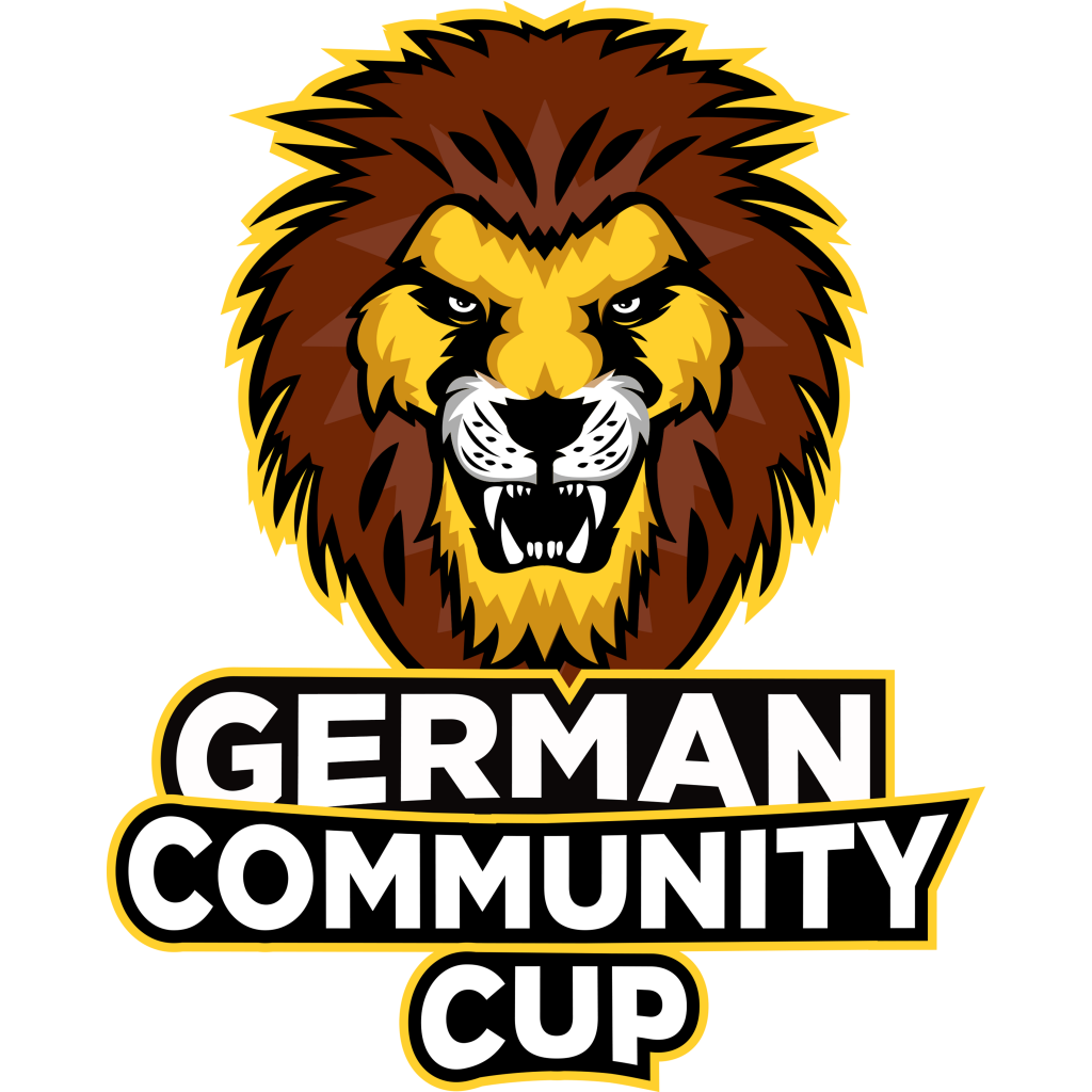 German Community Cup
