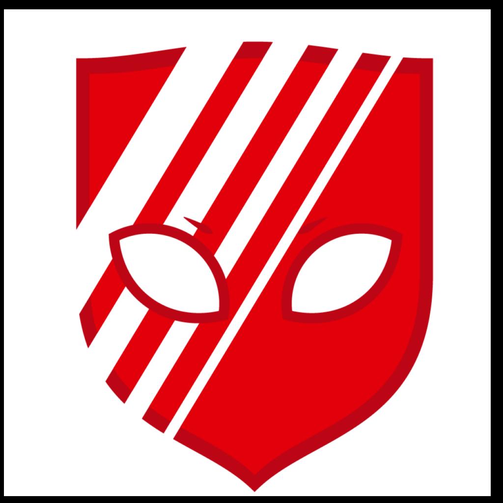 Turn- und Sportverein Griesheim 1899 e.V.