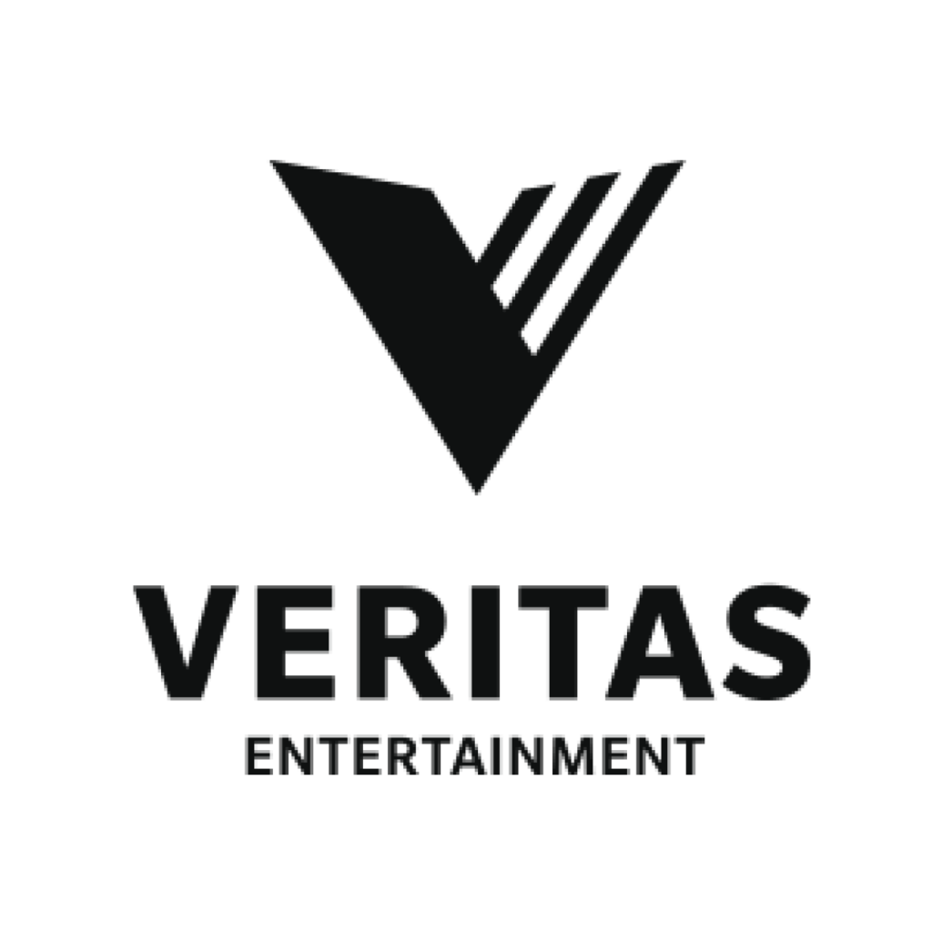 VERITAS Entertainment
