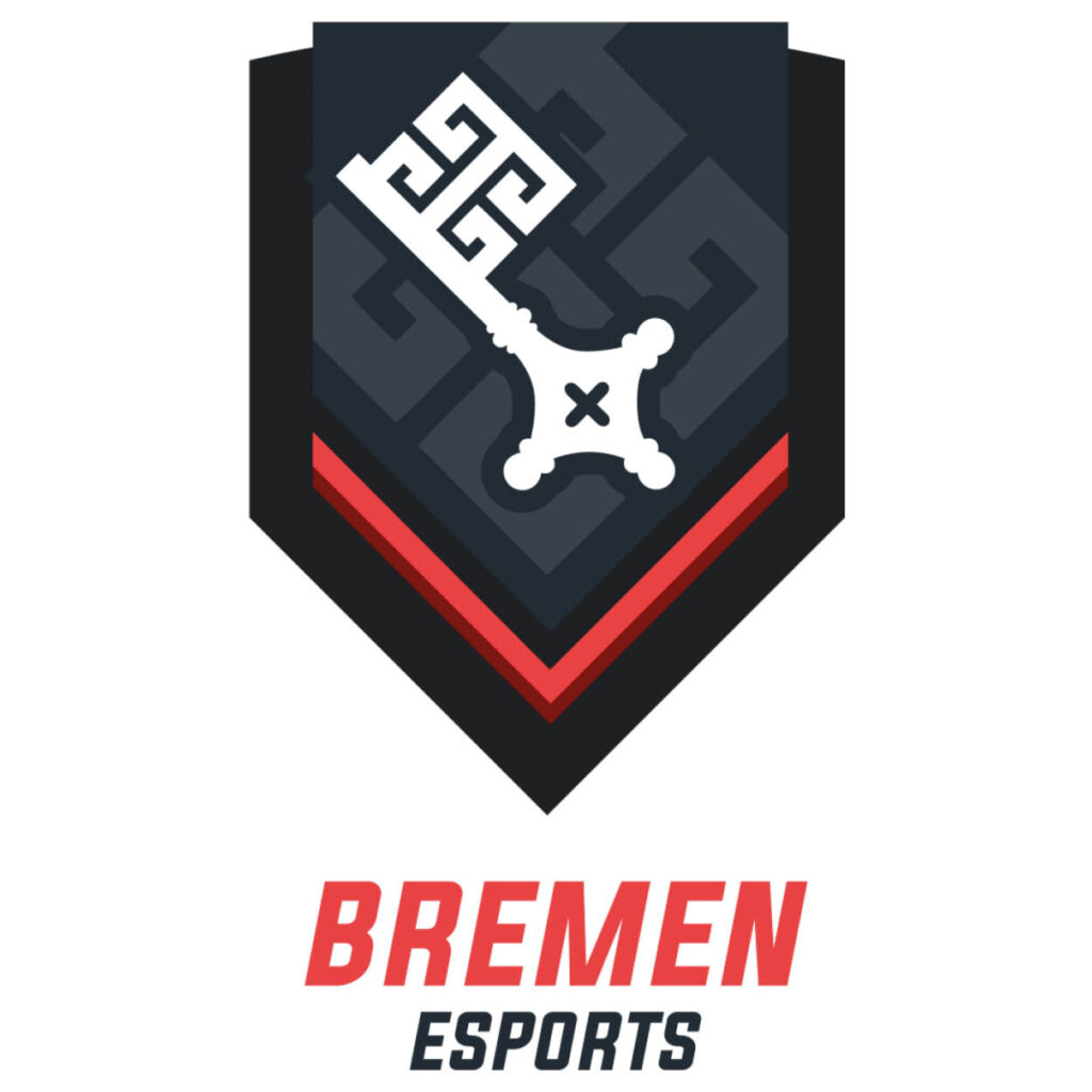 Bremen eSports e.V.