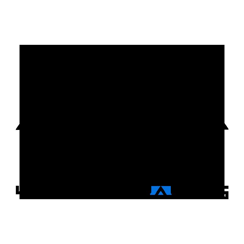 404 Multigaming e.V.