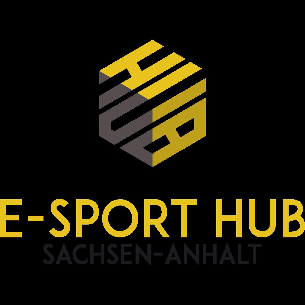 eSport Land Sachen Anhalt e.V.
