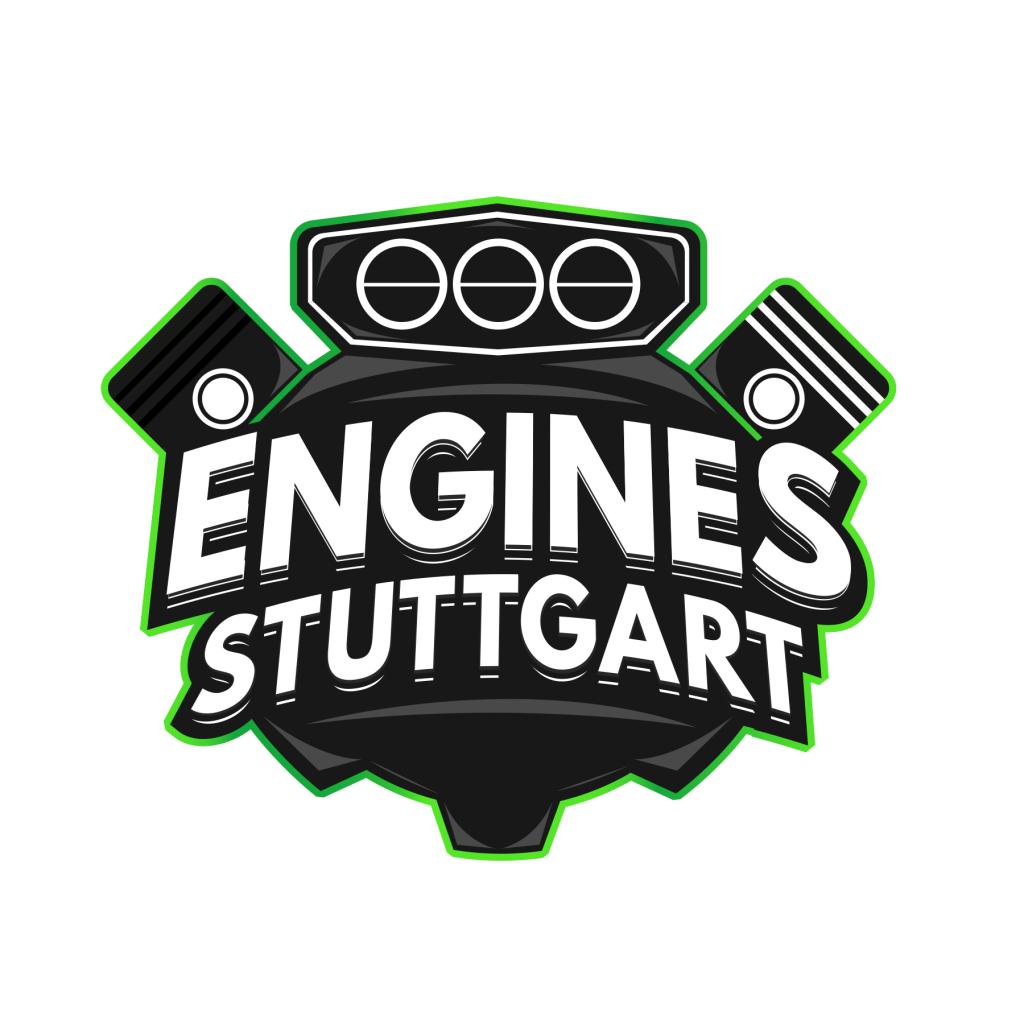 Engines Stuttgart e.V.