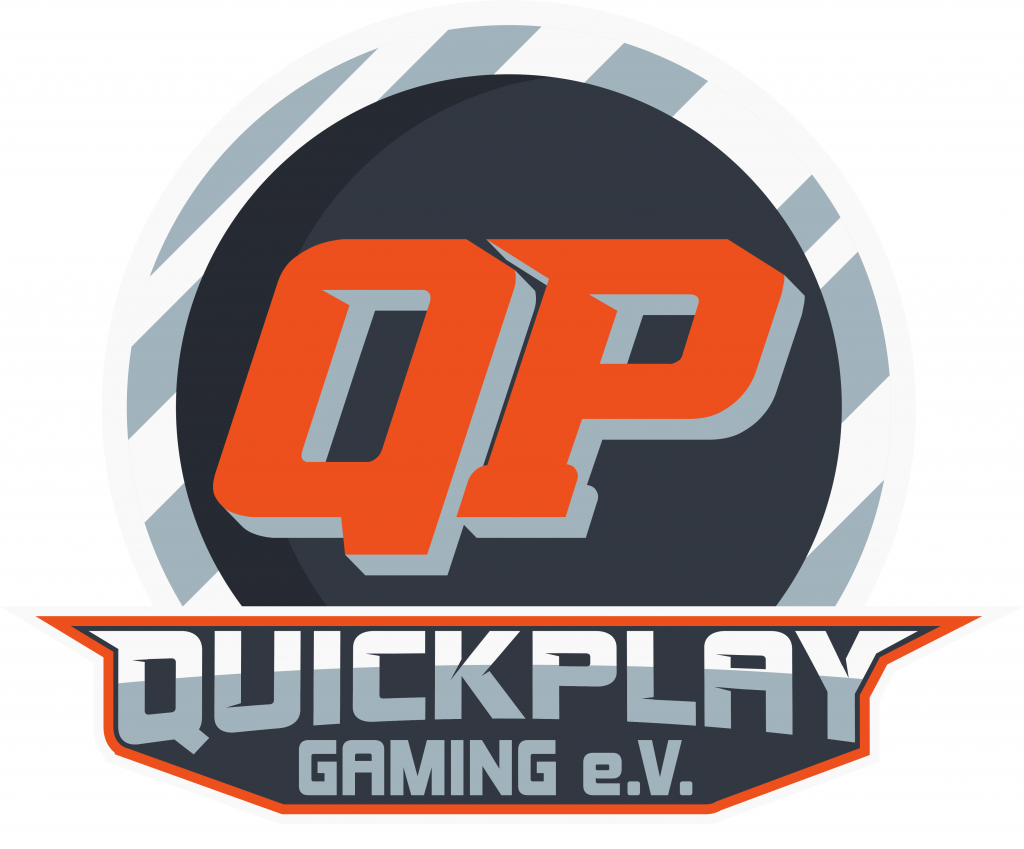 Quickplay-Gaming e.V.