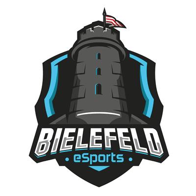 Bielefeld eSports e.V.