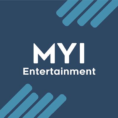 MYI Entertainment GmbH