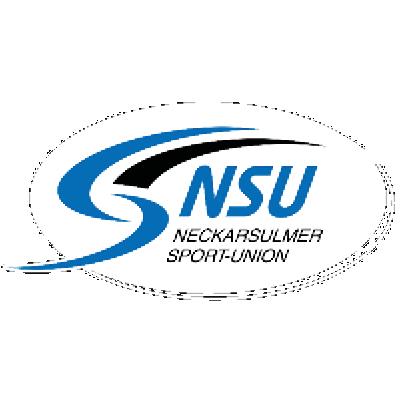 Neckarsulmer Sport-Union e.V.