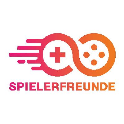 Spielerfreunde UG
