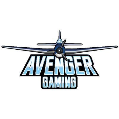 AVengeR Gaming e.V.