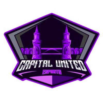 Capital United eSports e.V.