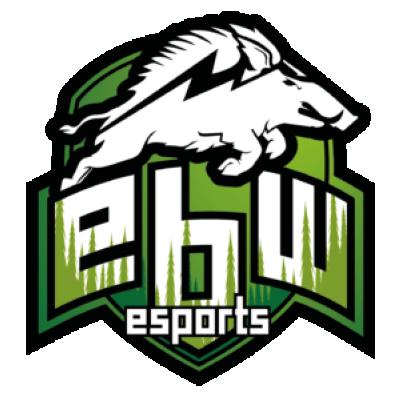 ebw.esports e.V.