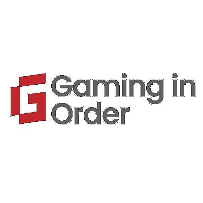 Gaming in Order e.V.