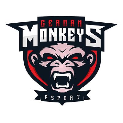 GermanMonkey eSports e.V.