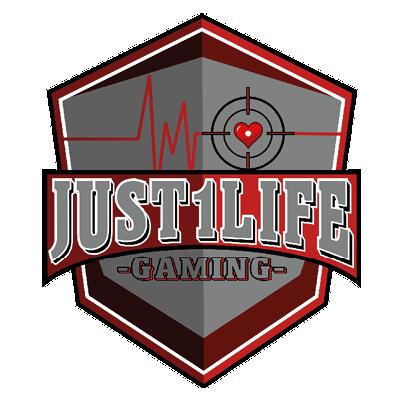 Just1Life Gaming e.V.