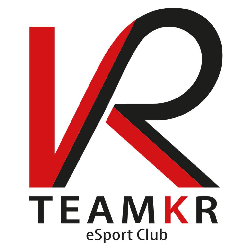 teamKR eSport Club e.V.